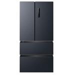 达米尼BCD-448WKFD 冰箱/达米尼