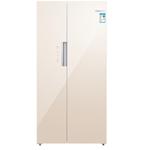 博世BCD-530W(KAS52E68TI) 冰箱/博世