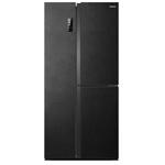 容声BCD-556WD16HPA 冰箱/容声