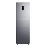 美的BCD-247WTM(E) 冰箱/美的