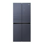 奥马BCD-368WDG/B(X) 冰箱/奥马