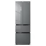 容声BCD-320WD11MPCA 冰箱/容声