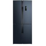 美菱BCD-452WPU9CA 冰箱/美菱