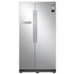 三星RS55N3003SA/SC 冰箱/三星