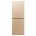 康佳BCD-178WEGX2S 冰箱/康佳