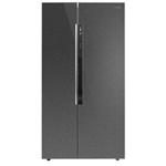 惠而浦BCD-593WD02GBIWS 冰箱/惠而浦