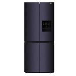 海信BCD-452WMK1DPQ 冰箱/海信