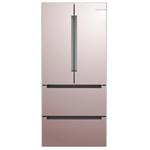 博世BCD-478W(KFN86A166C) 冰箱/博世