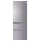 海尔BCD-336WBCM 冰箱/海尔