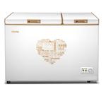 奥马BCD-218G2 冰箱/奥马