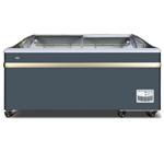 星星SD/SC-600BY 冰箱/星星