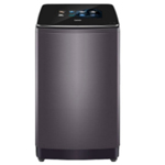 卡萨帝C901 120U1 洗衣机/卡萨帝