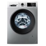 博世WNA254YT0W 洗衣机/博世