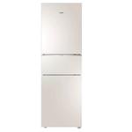 海尔BCD-220WMGL 冰箱/海尔