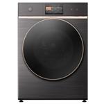 COLMO CLGQ10 洗衣机/COLMO