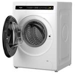 惠而浦WFC100604RW 洗衣机/惠而浦