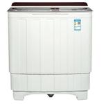 美菱MP120-22XTGW 洗衣机/美菱
