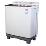 科飞XPB100-996GS 洗衣机/科飞