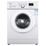 格兰仕GDW80A8 洗衣机/格兰仕