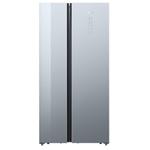 西门子KA50SE43TI 冰箱/西门子