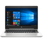 惠普ProBook 445 G7(R5 4500U/8GB/512GB/集显) 笔记本电脑/惠普