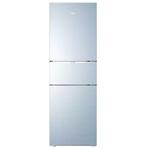 海尔BCD-217WXCL 冰箱/海尔