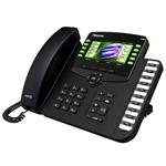 星网锐捷SVP3090 网络电话/星网锐捷