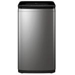 小天鹅TB30-88HUCLY 洗衣机/小天鹅