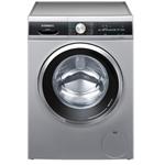 西门子WJ44UL080W 洗衣机/西门子