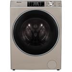 海信XQG100-UH1456F 洗衣机/海信