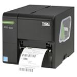 TSC MA2400C 条码打印机/TSC