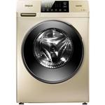 三洋DG-F80570BE 洗衣机/三洋