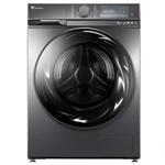 小天鹅TD100-14266WMADT 洗衣机/小天鹅