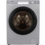海信XQG100-UH1406YF 洗衣机/海信