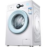 TCL G70L100 洗衣机/TCL