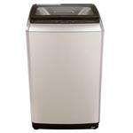 海信XQB90-C6305 洗衣机/海信