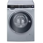 西门子WG54C3B8HW 洗衣机/西门子