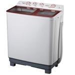 荣事达XPB100-963GKR 洗衣机/荣事达