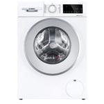 博世XQG100-WNA254VA0W 洗衣机/博世