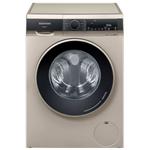 西门子WB24UL030W 洗衣机/西门子