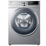 海尔XQG100-B14836U1 GM 洗衣机/海尔