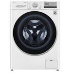LG FLX10M4W 洗衣机/LG