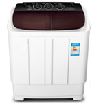 雅洁星XPB60-2008S 洗衣机/雅洁星
