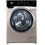 约克XQG100-YK1419D 洗衣机/约克
