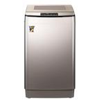 小鸭XQB90-8018 洗衣机/小鸭