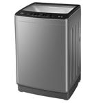 海尔EB120BF959 洗衣机/海尔