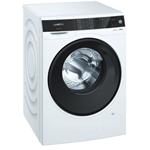 西门子WM14U560LW 洗衣机/西门子