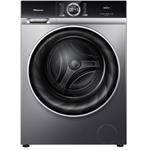 海信HD1014FD 洗衣机/海信