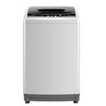 美的MB70V331 洗衣机/美的