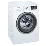 西门子WM12P2E09W 洗衣机/西门子